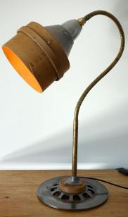 Lampe frein kawa 650z 1