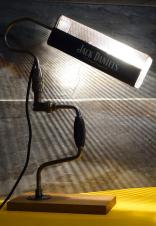 Lampe jack daniel s 1