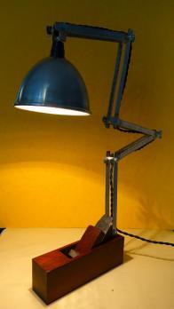 Lampe metre rabot 2