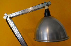Lampe metre rabot 3