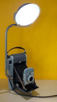 Lampe polaroidi 4