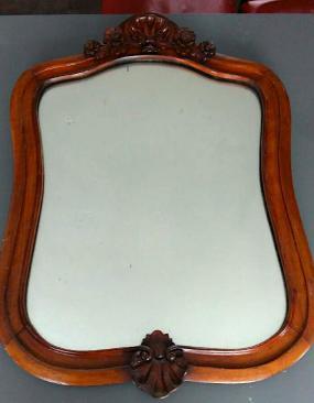 Miroir6