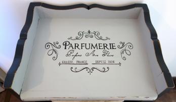 Parfumerie4